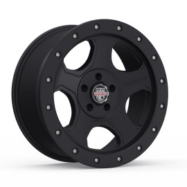 RT3 by Center Line Alloy Wheels