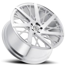 FMS02 Wheel by Fondmetal Wheels