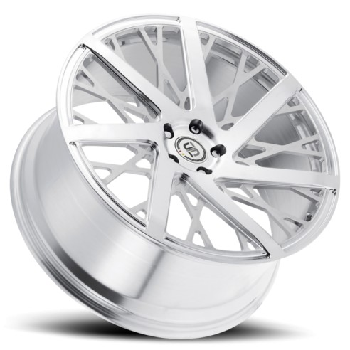 FMS02 Wheel by Fondmetal Wheels