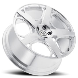 FMS03 Wheel by Fondmetal Wheels