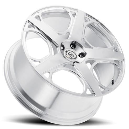 FMS03 Wheel by Fondmetal Wheels