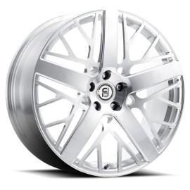 FMS04 Wheel by Fondmetal Wheels
