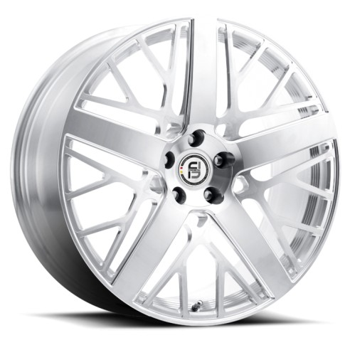FMS04 Wheel by Fondmetal Wheels