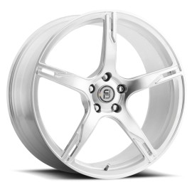 FMS05 Wheel by Fondmetal Wheels