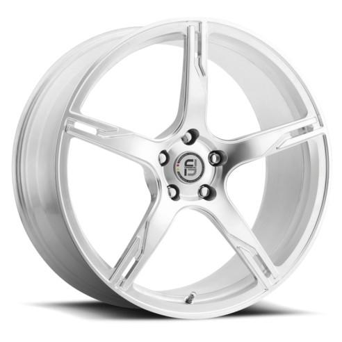 FMS05 Wheel by Fondmetal Wheels