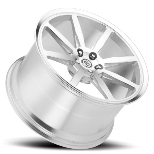 FMS06 Wheel by Fondmetal Wheels