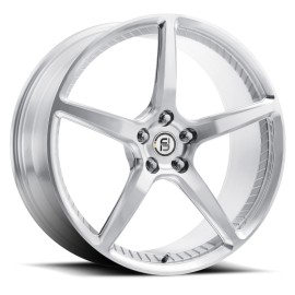 FMS07 Wheel by Fondmetal Wheels