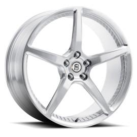 FMS07 Wheel by Fondmetal Wheels