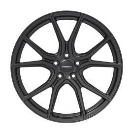 STC-45 Wheel by Fondmetal Wheels