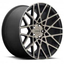 BLQ Wheel by Rotiform Wheels