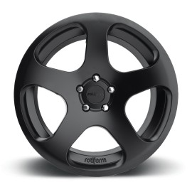 NUE Wheel by Rotiform Wheels