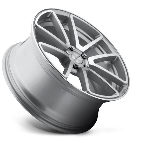 SPF Wheel by Rotiform Wheels