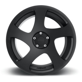 TMB Wheel by Rotiform Wheels