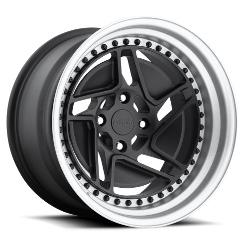 CHD-T Wheel by Rotiform Wheels - Custom Finishes Available