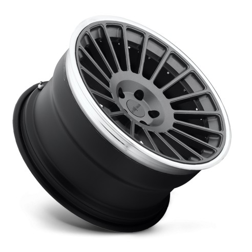 DUS Wheel by Rotiform Wheels - Custom Finishes Available