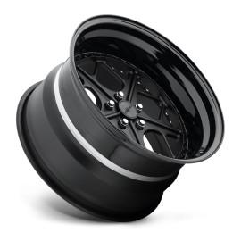 LGB Wheel by Rotiform Wheels - Custom Finishes Available