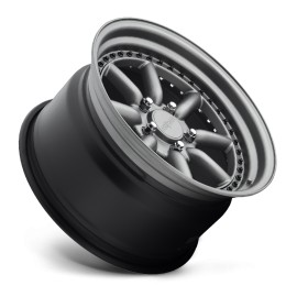 MLW Wheel by Rotiform Wheels - Custom Finishes Available