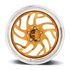SEA Wheel by Rotiform Wheels - Custom Finishes Available