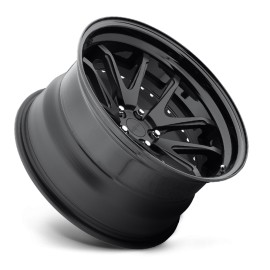 SNA Wheel by Rotiform Wheels - Custom Finishes Available
