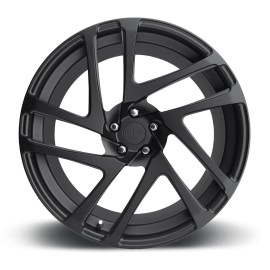 SNA-T Wheel by Rotiform Wheels - Custom Finishes Available