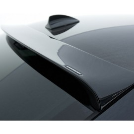 Roof Spoiler for BMW 3 Series 2006-2011 by Hamann Motorsport