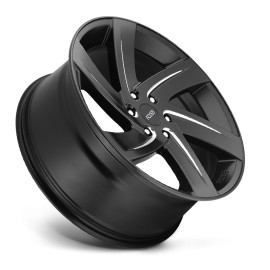 Bodine - F167 Wheel by Foose Wheels