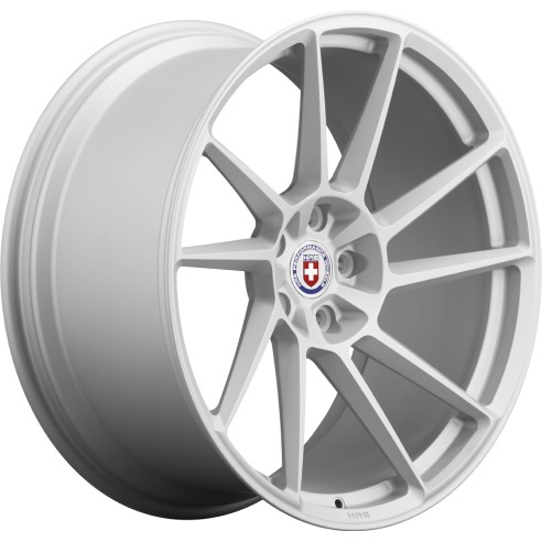 RS304M Wheel by HRE Wheels