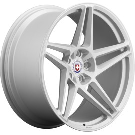 RS307M Wheel by HRE Wheels