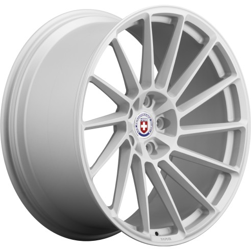 RS309M Wheel by HRE Wheels