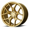 MR133 Wheel by Motegi Racing Wheels