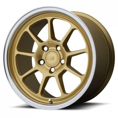 MR135 Wheel by Motegi Racing Wheels