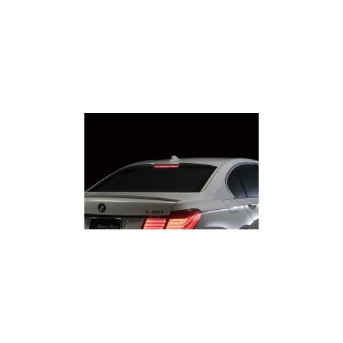 Roof Wing for BMW 7 Series 2009-2017 by Wald International