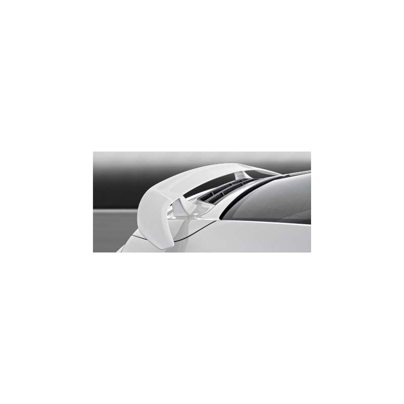 Porsche 911 Caractere Automotive Accessories   Authorized