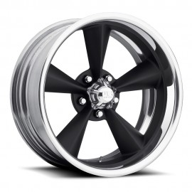 Standard - U203 Custom Wheel by US Mag Wheels