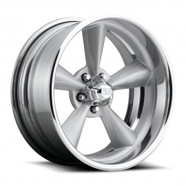 Standard - U205 Custom Wheel by US Mag Wheels