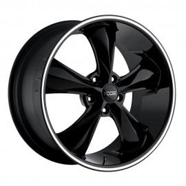 Legend - F104 Wheel by Foose Wheels