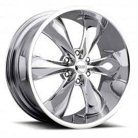 Legend F137 Wheel by Foose Wheels