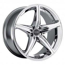 Speed - F135 Wheel by Foose Wheels