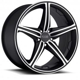 Speed - F136 Wheel by Foose Wheels