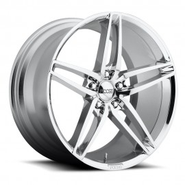 Stallion - F155 Wheel by Foose Wheels