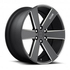 Switch - F158 Wheel by Foose Wheels