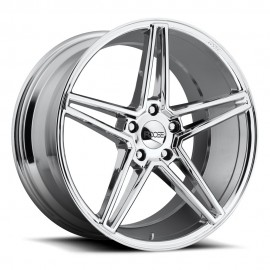 Voss - F163 Wheel by Foose Wheels