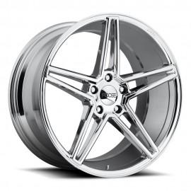 Voss - F163 Wheel by Foose Wheels