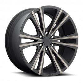 Wedge - F160 Wheel by Foose Wheels