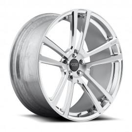 Boost - F530 Wheel by Foose Wheels