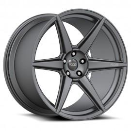 GT - F540 Wheel by Foose Wheels