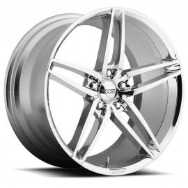 Stallion Wheel by Foose Wheels