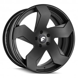 Certo-ECL Wheel by Forgiato Wheels