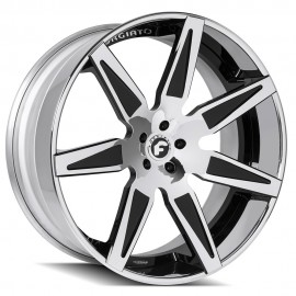 Esporre-ECL Wheel by Forgiato Wheels