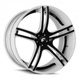 Pianura-ECL Wheel by Forgiato Wheels